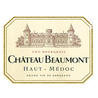 Chateau-Beaumont