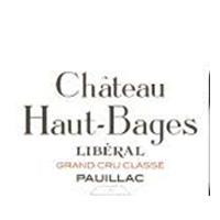 Chateau-Haut-Bages