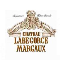 Chateau-Labegorce-Margaux