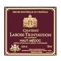 Chateau-Larose