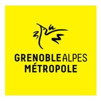 logo_grenoble-alpes-metropole